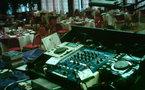 DJ Drome - Pour votre recherche de DJ dans la Drome et le Rhone
