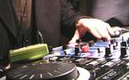 DJ Lyon - Animation DJ sur Lyon et en région